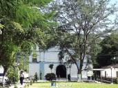 Villa El Rosario, Morazan