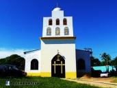 Iglesia San Antonio Abad, San Salvador, El Salvador