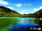 Laguna de Alegria, Usulutan -03
