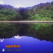 Laguna Verde, Apaneca, Ahuachapan, El Salvador-2