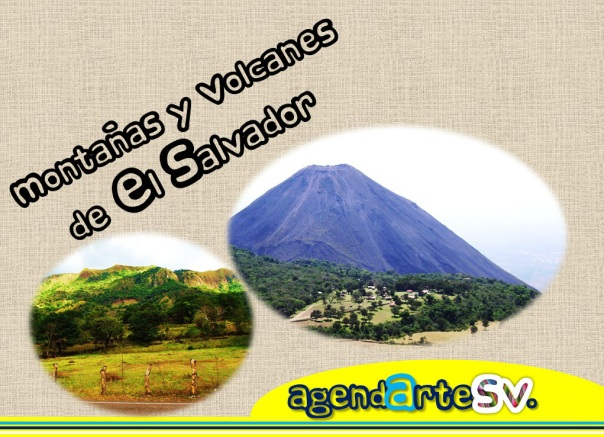 montanas-y-volcanes-de-el-salvador