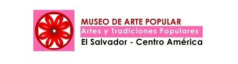 museo de arte popular 1
