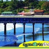 Puerto de La Libertad-el salvador-15