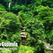 Rio Copinula, Jujutla, Ahuachapan, El Salvador