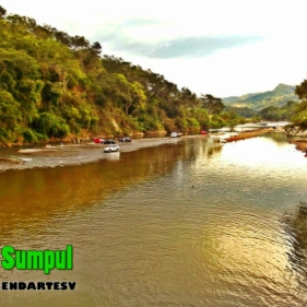 Rio Sumpul, San Antonio de la Cruz, Chalatenango, El Salvador-2.jpg
