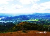 Union Rio Sumpul-Lempa, San Antonio de la Cruz, Chalatenango, El Salvador