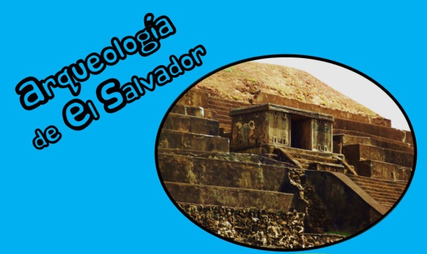 arqueologia-de-el-salvador