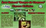Biodiversidad Cinquera-1