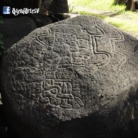 Igualtepeque, Metapan, El Salvador