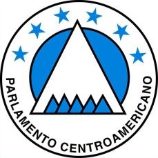 LOGOTIPO PARLACEN II