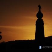 Monumento Salvador del Mundo, El Salvador