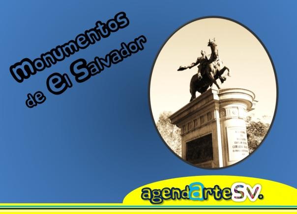 monumentos-de-el-salvador