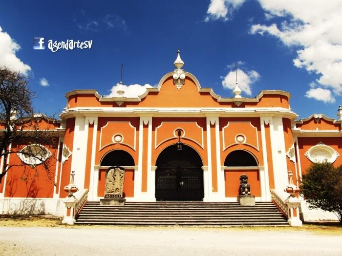 Museo de Arqueologia y Etnologia, Ciudad Guatemala, Guatemala