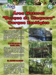 parque ecologico cinquera-1