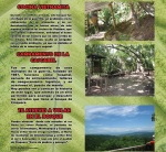 parque ecologico cinquera-2