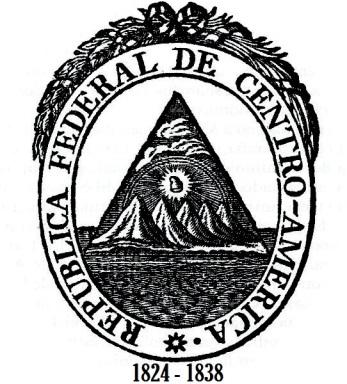 Republica-Centroamerica