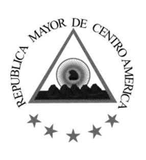 republica mayor de centroamerica