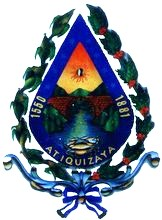 Escudo de Atiquizaya