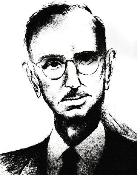 Luis Alfaro Duran