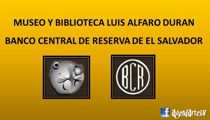 museo moneda luis alfaro duran