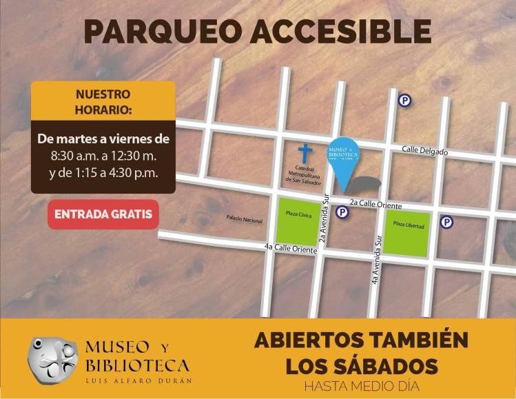 Parque Museo