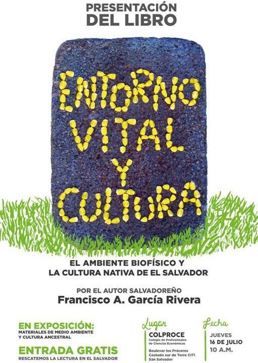 entorno vital y cultural (2)