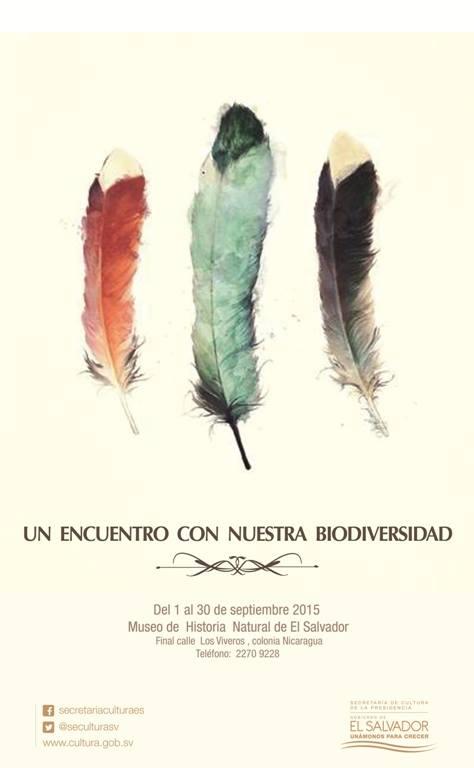 encuentro biodiversidad 1
