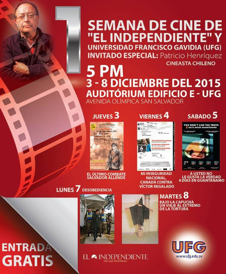 cine independiente