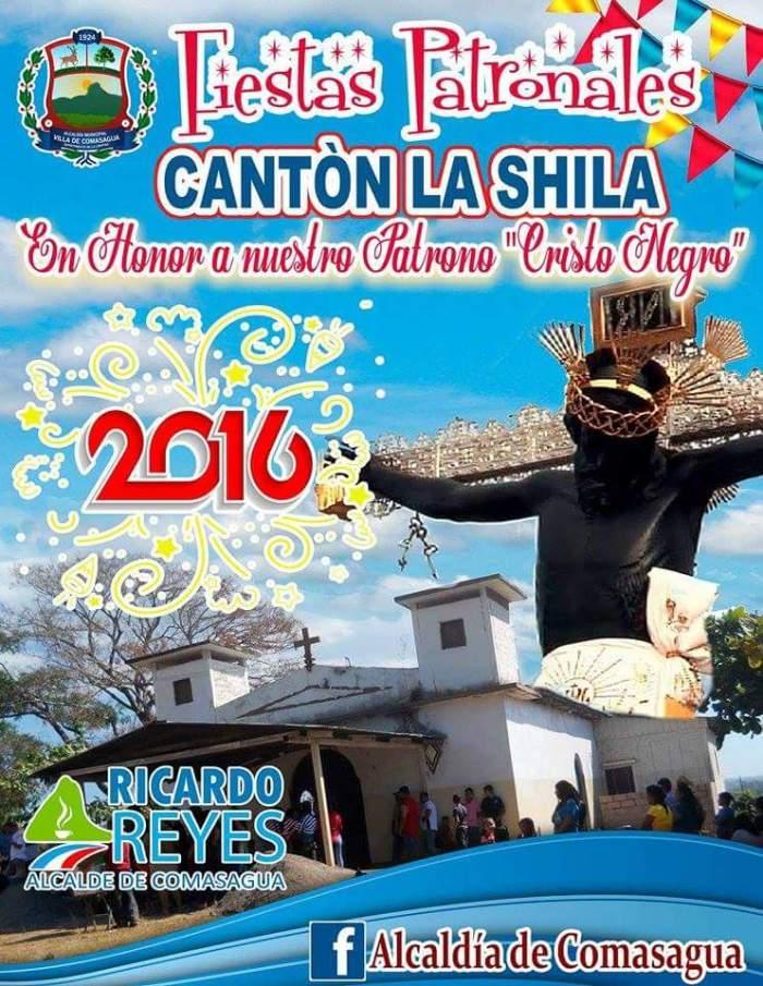 canton shila comasagua