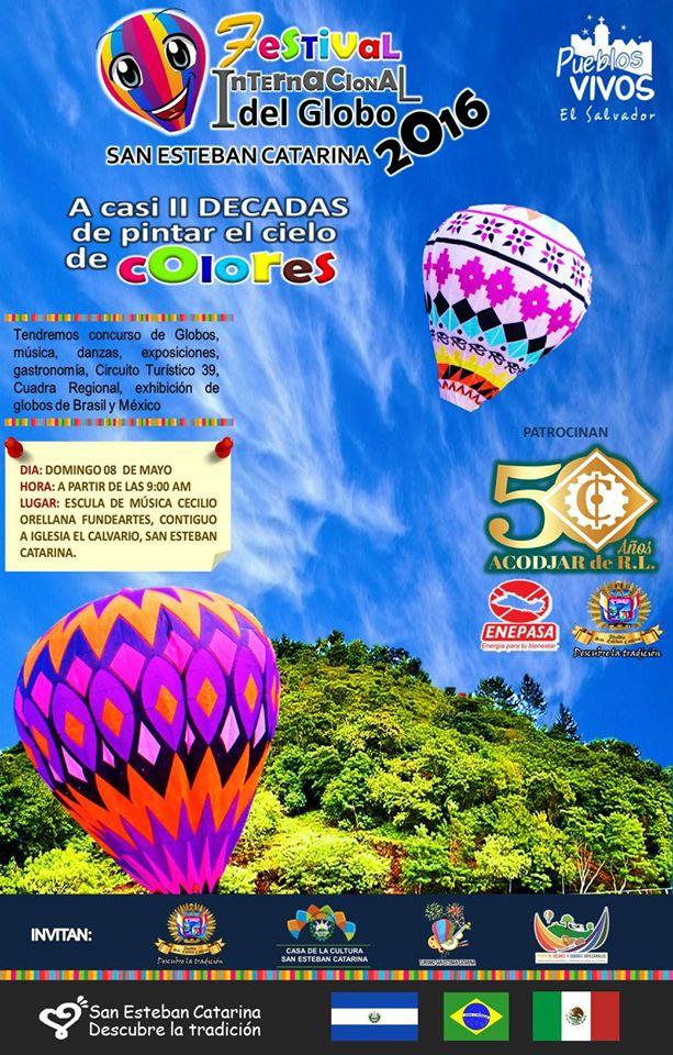 festival del globo 3