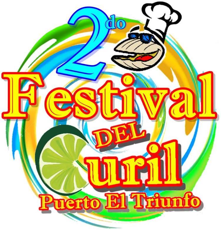 festival del curil 1