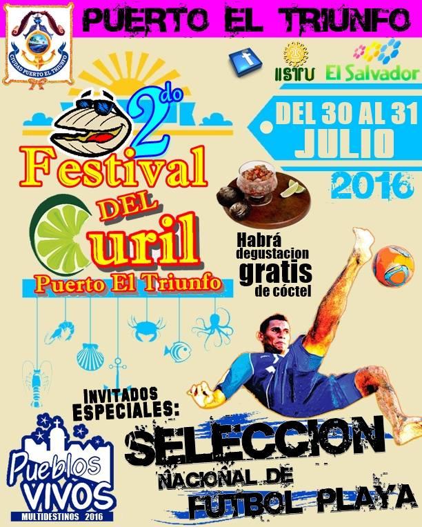 festival del curil 2