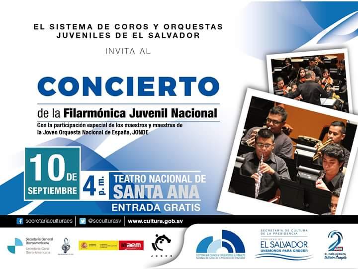 concierto-filarmonica