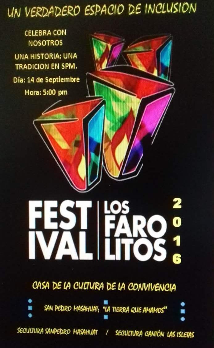 festival-de-los-farolitos