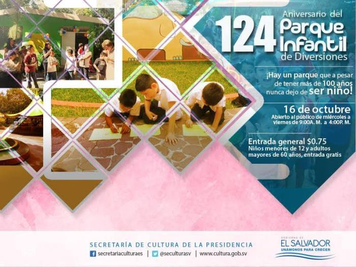 124-aniversario-del-parque-infantil-de-diversiones