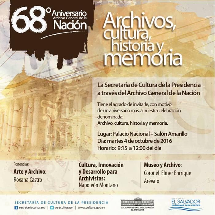 archivo-cultura-historia