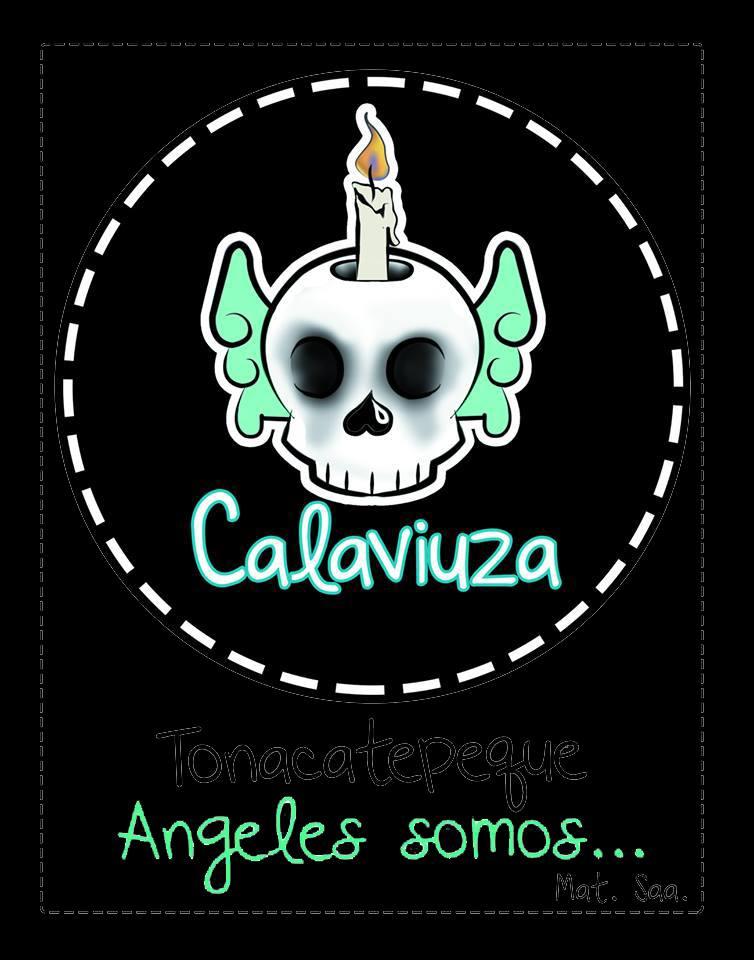 calaviuza-tonacatepeque
