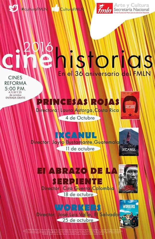 cine-historias
