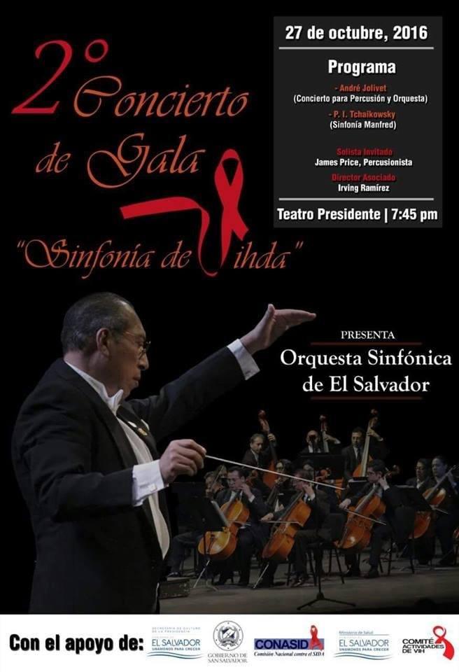 concierto-de-gala-de-la-orquesta-sinfonica-de-el-salvador