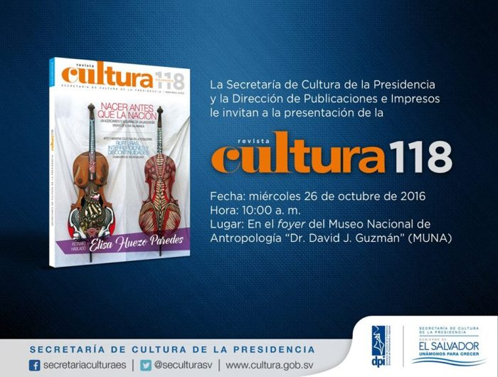 cultura-118