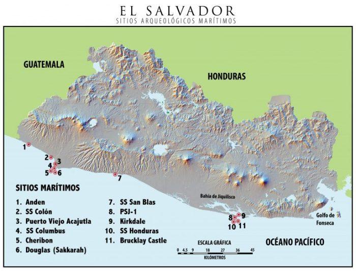 el-mar-arqueologia-el-salvador