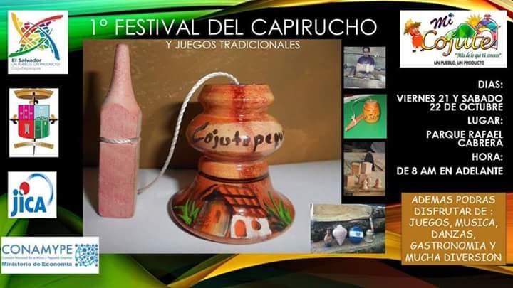 festival-capirucho