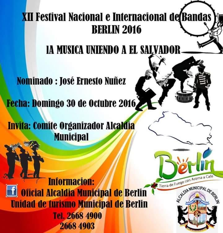 festival-de-bandas-berlin