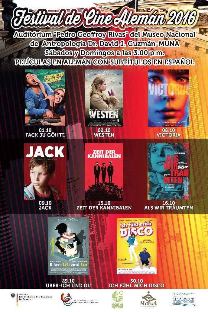 festival-de-cine-aleman