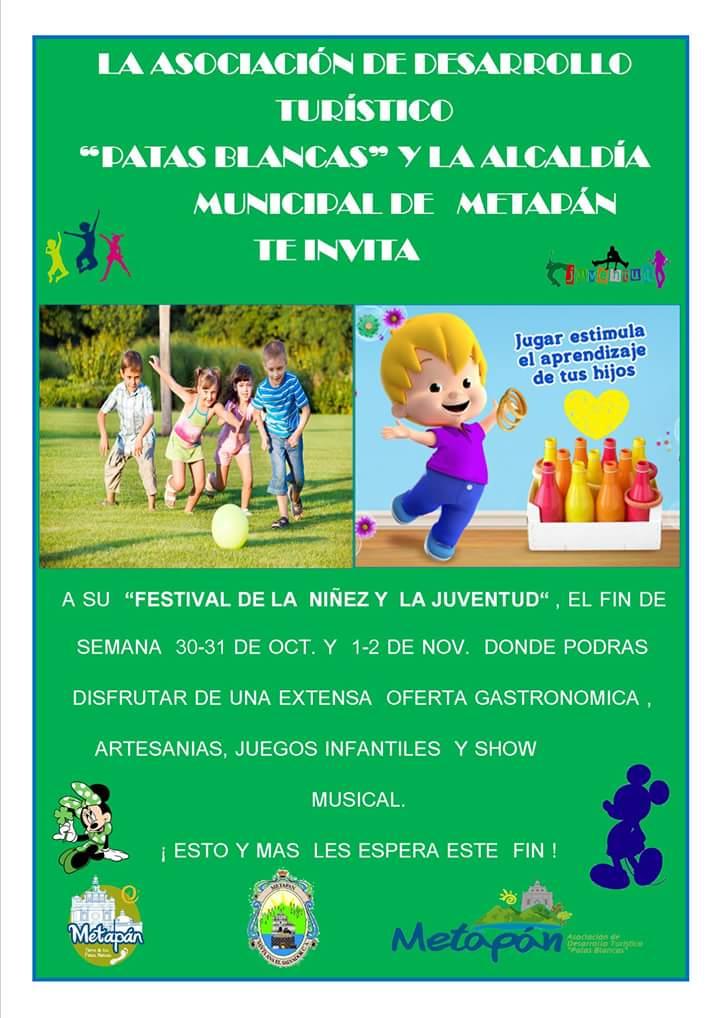festival-de-la-ninez