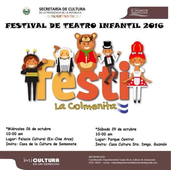 festival-de-teatro-infantil