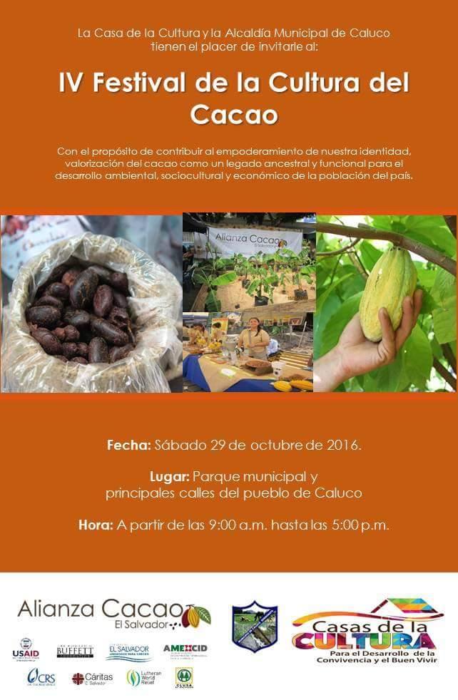 festival-del-cacao-2