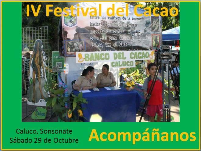festival-del-cacao