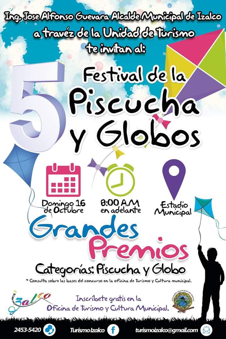 festival-piscucha-y-globos