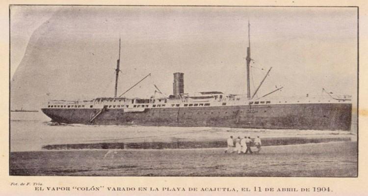 mar-portada
